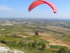 parachute-jumping-in-argeliers