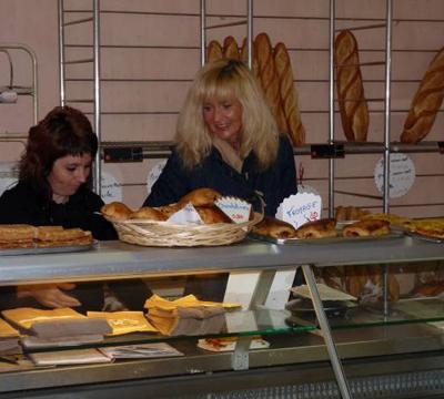 01-boulangerie