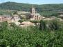 Cruzy, Hérault, Languedoc