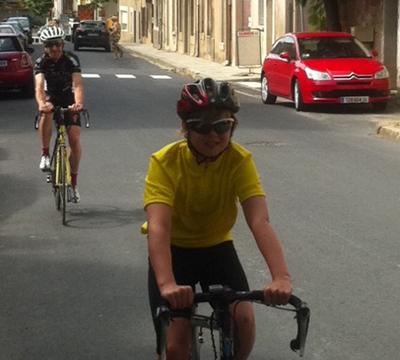 cruzy-cycling
