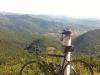 bike-offroad