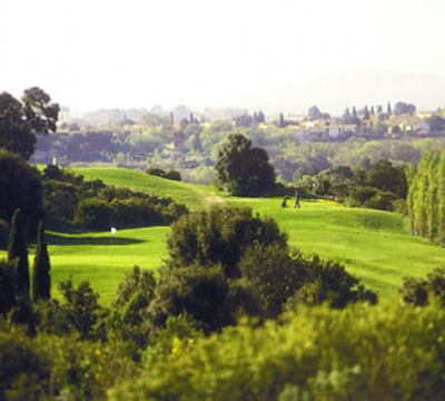 golf-de-montpellier-juvigna