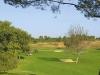 golf-de-beziers-saint-tho