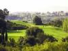 golf-de-montpellier-juvigna