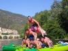 roquebrun-kayaking