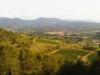 languedoc-landscape