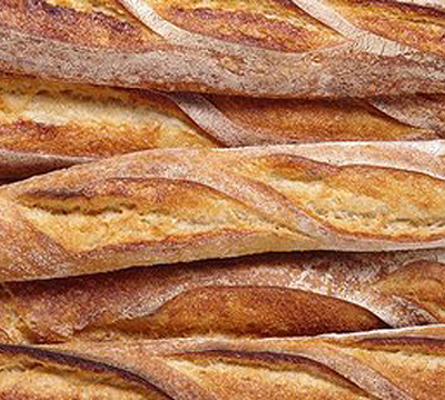 cruzy-country-baguette
