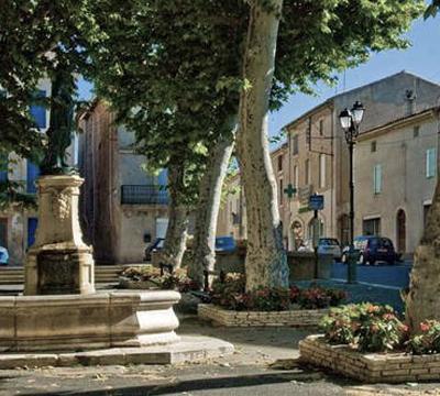 cruzy-market-square