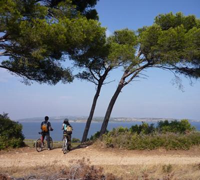 near-port-la-nouvelle