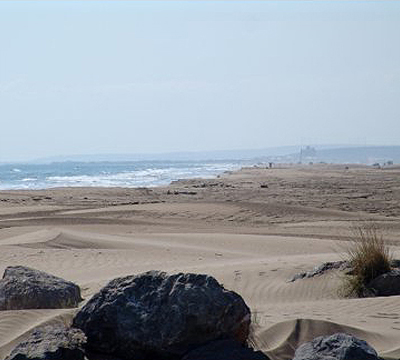 the-beautiful-deserted-beach-of-la-vieille-nouvelle