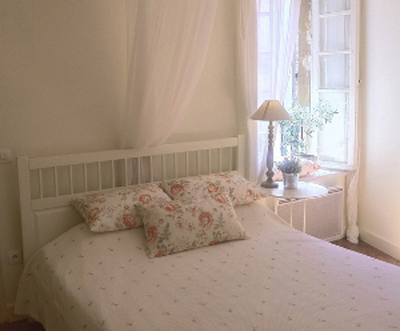 back-bedroom-white