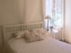 back-bedroom-white
