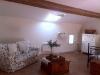 cornertopbedroom