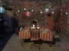 courtyard-night