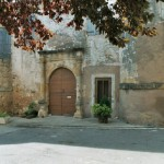 Chateau Cruzy